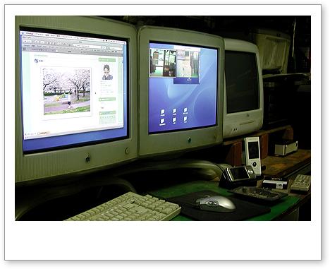 20100409.jpg