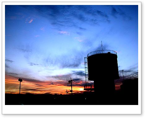 20100518_1.jpg