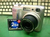 20100529.jpg