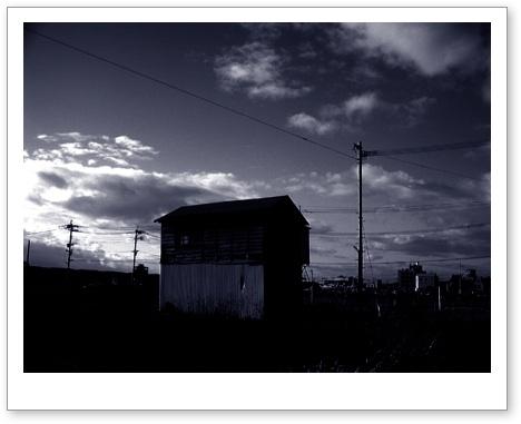 20100720.jpg