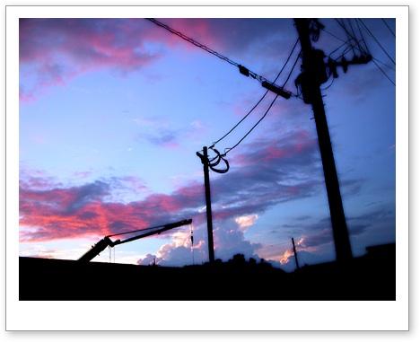 20100819_2.jpg