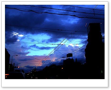 20100830_1.jpg