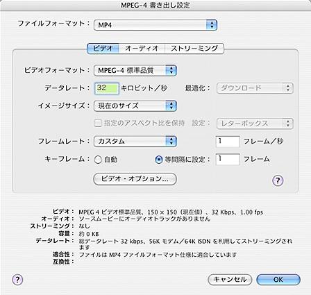 20101017_1.jpg