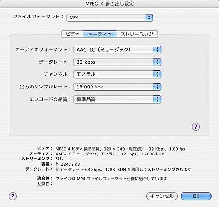 20101017_2.jpg
