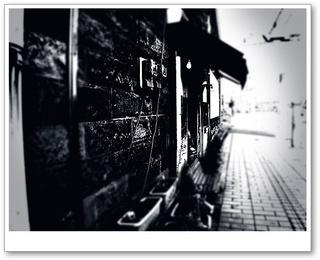 20101229_2 1.jpg