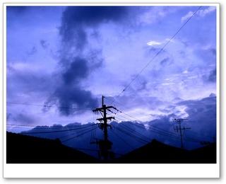 20110522_01.jpg