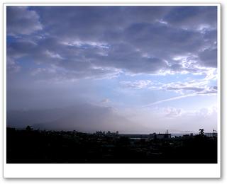 20111101_03.jpg