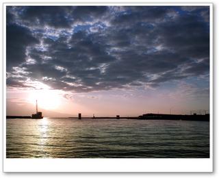 20111101_04.jpg