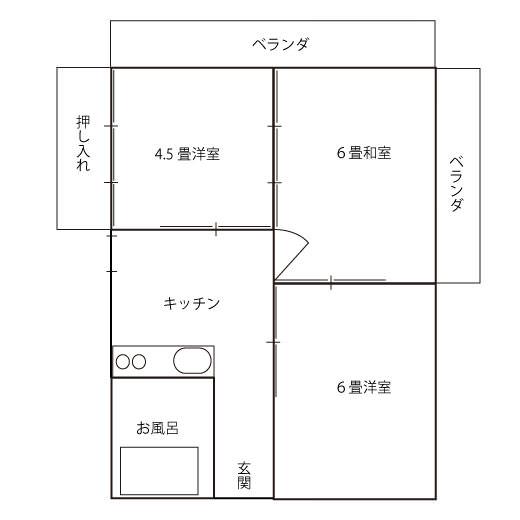 20130419-1_mini.jpg