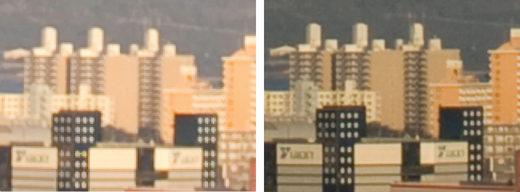 Kakudai20121212_mini.jpg