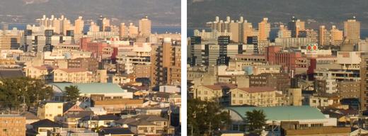 Kiritori20121212_mini.jpg