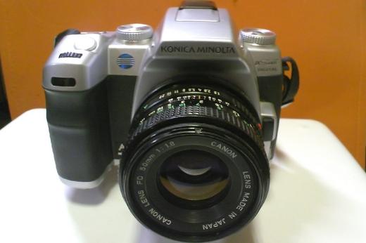 TS3E0203-1200.jpg